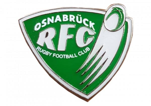 ORFC Club Tie Pin