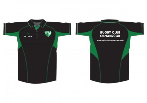 ORFC Kirin Polo Shirt